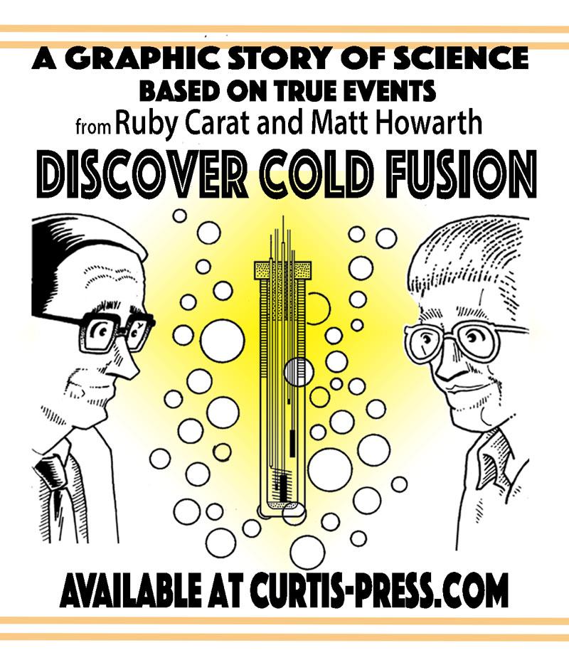 14315-discovercoldfusionbanner5-jpg