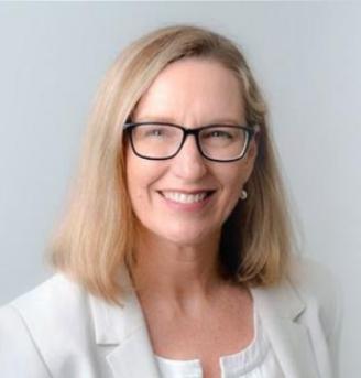 Kristine mccartney