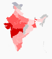 COVID-19 Death Cases in India.png