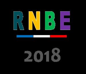 Logo-RNBE-2018-no-border-transp-300x257.png