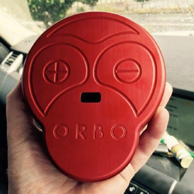 ORBO-PACKAGING-LID.jpg