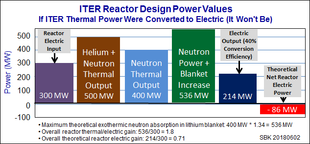ITER-85.png