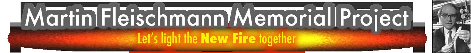 Website_Logo8.png